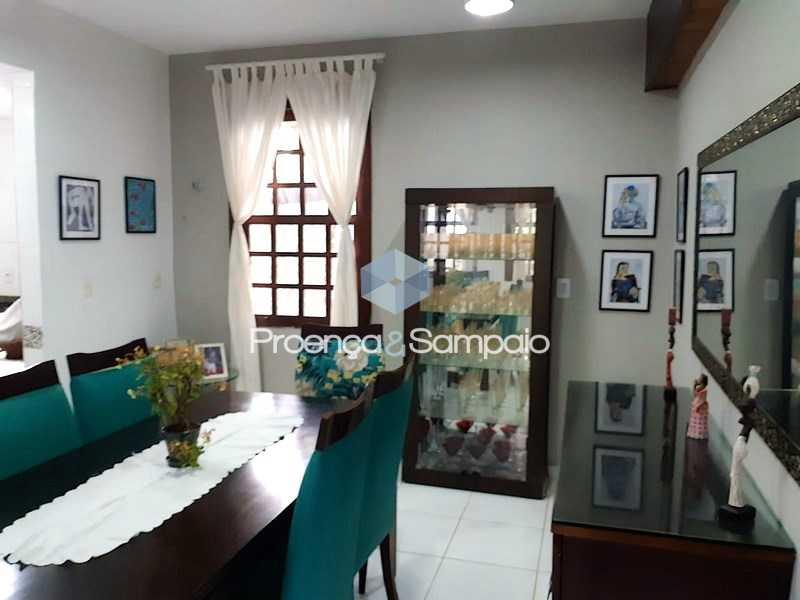 Image0023 - Casa À Venda - Lauro de Freitas - BA - Vilas Do Atlântico - PSCA30001 - 15