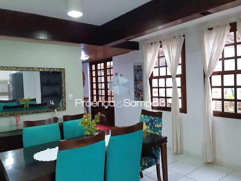 Image0024 - Casa À Venda - Lauro de Freitas - BA - Vilas Do Atlântico - PSCA30001 - 14