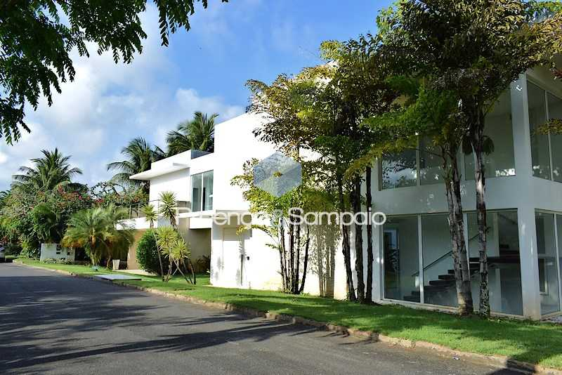 LGK0210 - Casa em Condominio Para Alugar - Camaçari - BA - Busca Vida - PSCN40121 - 12