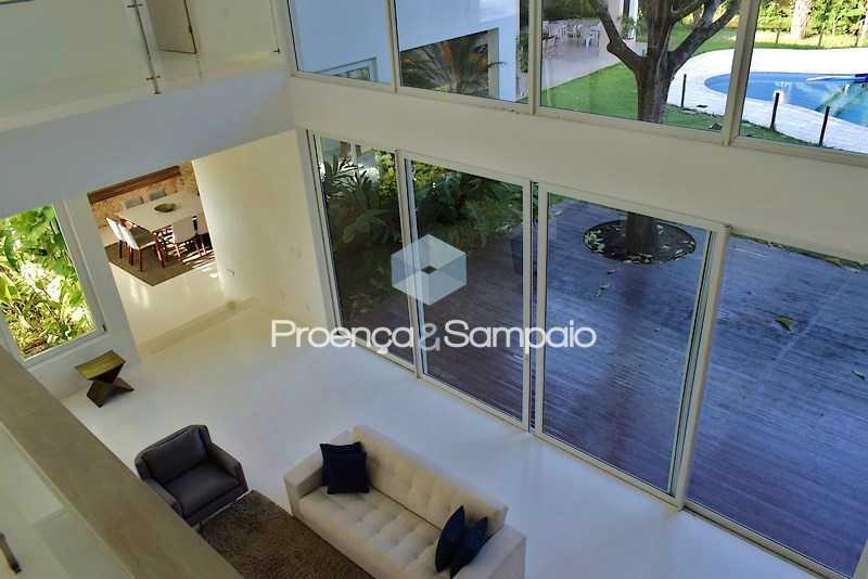 LGK0005 - Casa em Condominio Para Alugar - Camaçari - BA - Busca Vida - PSCN40121 - 16
