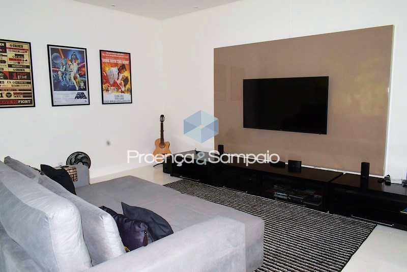 LGK0274 - Casa em Condominio Para Alugar - Camaçari - BA - Busca Vida - PSCN40121 - 19