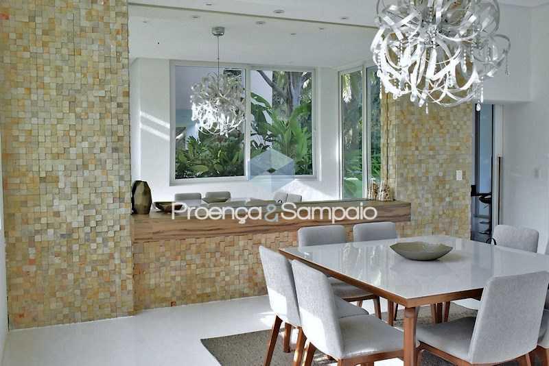 LGK0282 - Casa em Condominio Para Alugar - Camaçari - BA - Busca Vida - PSCN40121 - 20