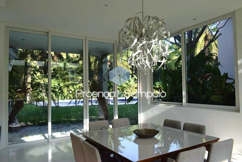 LGK0287 - Casa em Condominio Para Alugar - Camaçari - BA - Busca Vida - PSCN40121 - 21