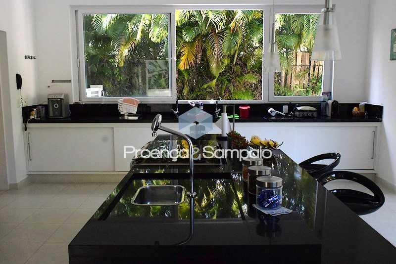 LGK0298 - Casa em Condominio Para Alugar - Camaçari - BA - Busca Vida - PSCN40121 - 22