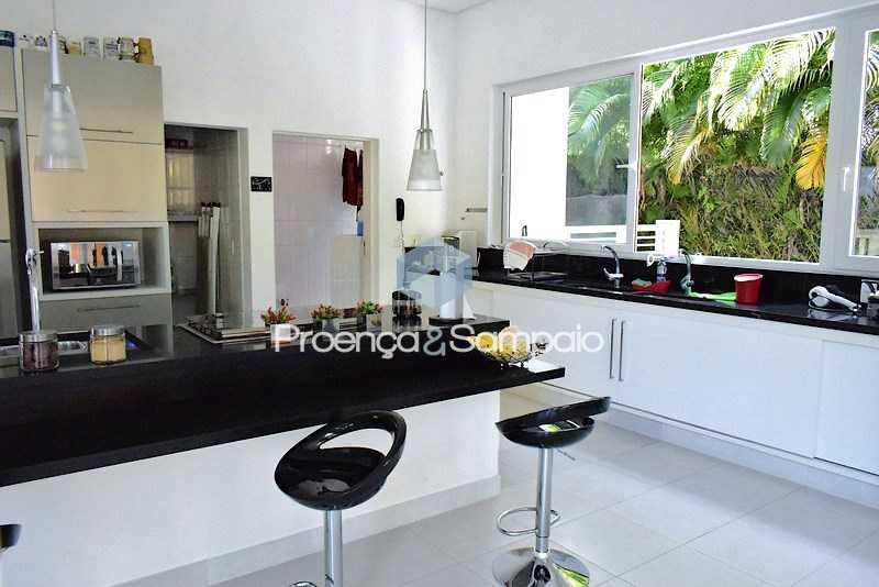 LGK0304 - Casa em Condominio Para Alugar - Camaçari - BA - Busca Vida - PSCN40121 - 23