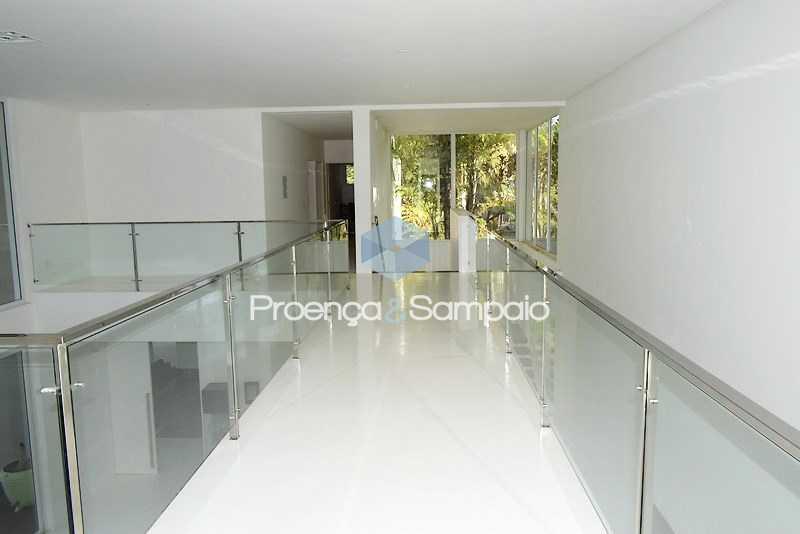LGK0021 - Casa em Condominio Para Alugar - Camaçari - BA - Busca Vida - PSCN40121 - 31