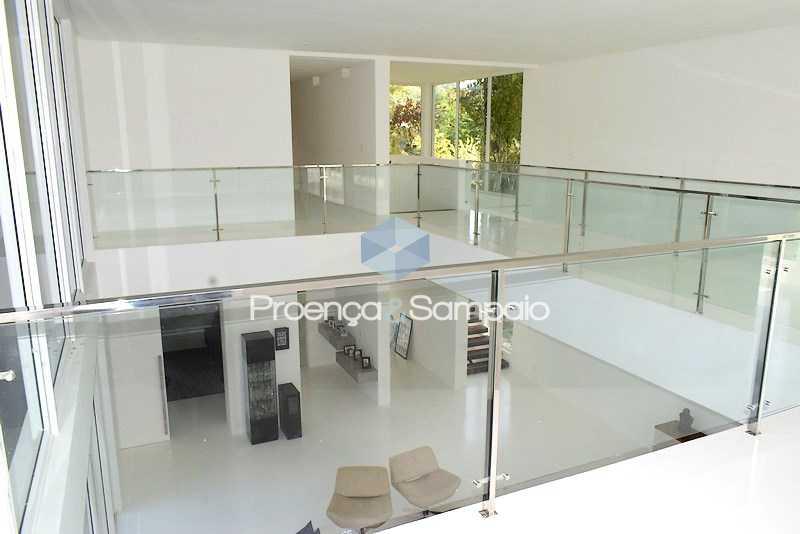 LGK0023 - Casa em Condominio Para Alugar - Camaçari - BA - Busca Vida - PSCN40121 - 24