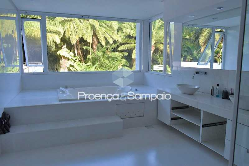 LGK0032 - Casa em Condominio Para Alugar - Camaçari - BA - Busca Vida - PSCN40121 - 28