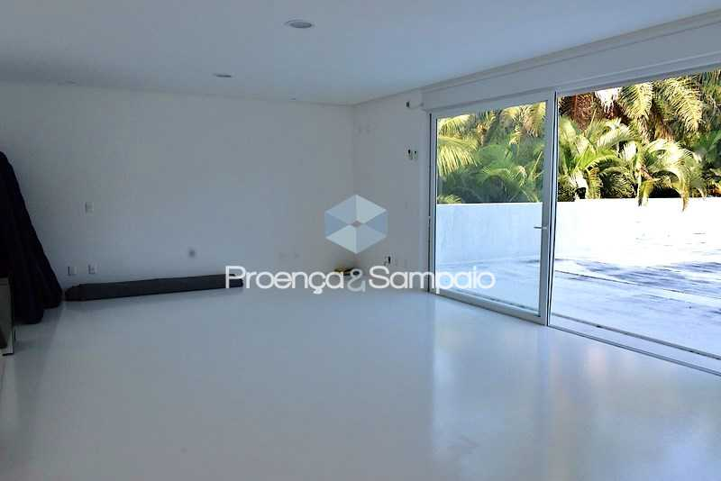 LGK0037 - Casa em Condominio Para Alugar - Camaçari - BA - Busca Vida - PSCN40121 - 26