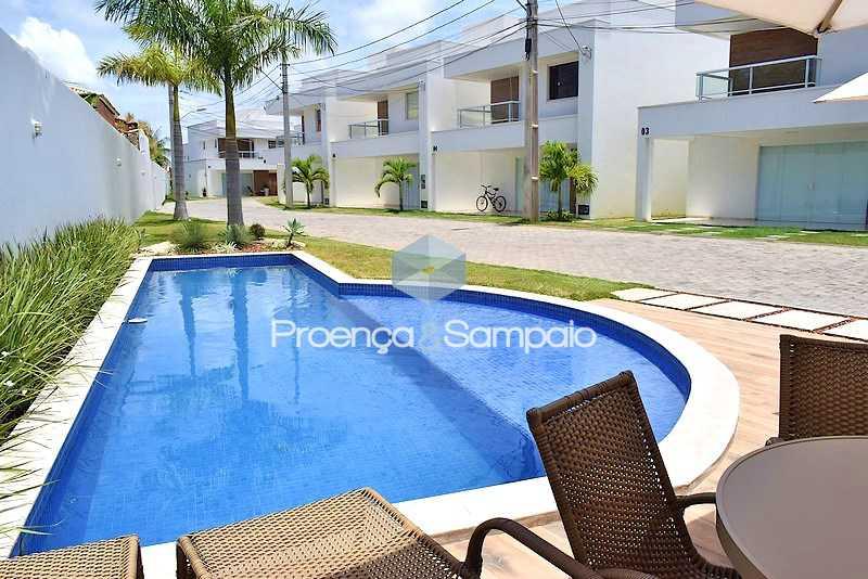 kvc0189 - Casa em Condomínio 4 quartos para alugar Lauro de Freitas,BA - R$ 3.250 - PSCN40122 - 1