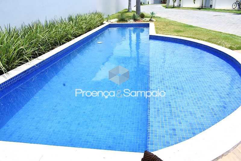 kvc0190 - Casa em Condomínio 4 quartos para alugar Lauro de Freitas,BA - R$ 3.250 - PSCN40122 - 4