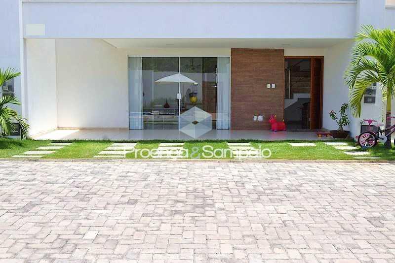 kvc0187 - Casa em Condomínio 4 quartos para alugar Lauro de Freitas,BA - R$ 3.250 - PSCN40122 - 5