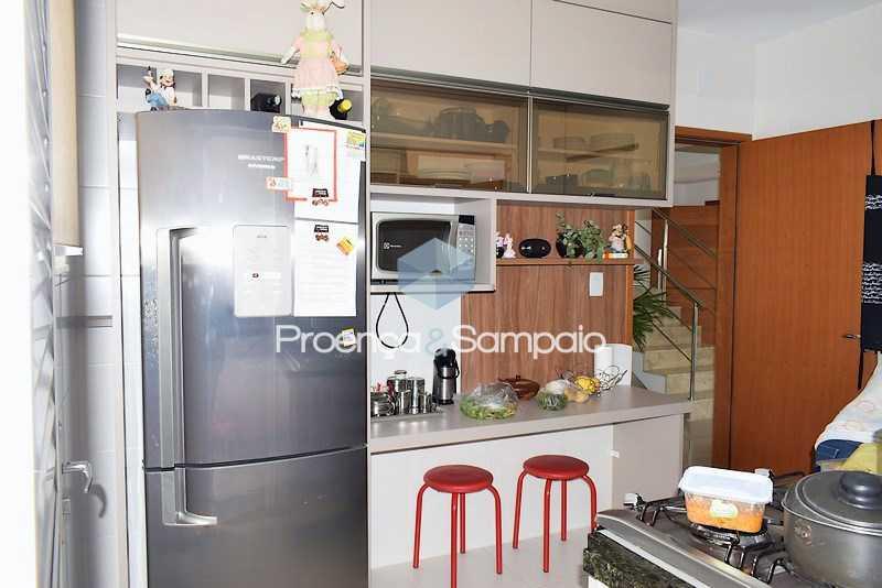 kvc0099 - Casa em Condomínio 4 quartos para alugar Lauro de Freitas,BA - R$ 3.250 - PSCN40122 - 12