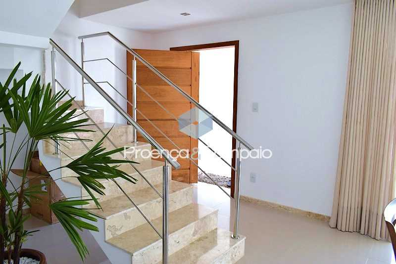 kvc0108 - Casa em Condomínio 4 quartos para alugar Lauro de Freitas,BA - R$ 3.250 - PSCN40122 - 7