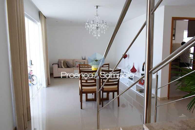 kvc0111 - Casa em Condomínio 4 quartos para alugar Lauro de Freitas,BA - R$ 3.250 - PSCN40122 - 11