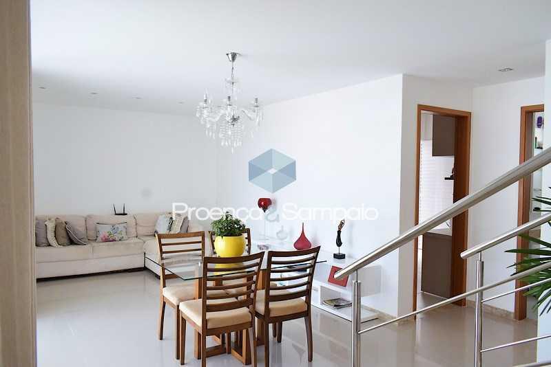 kvc0114 - Casa em Condomínio 4 quartos para alugar Lauro de Freitas,BA - R$ 3.250 - PSCN40122 - 9