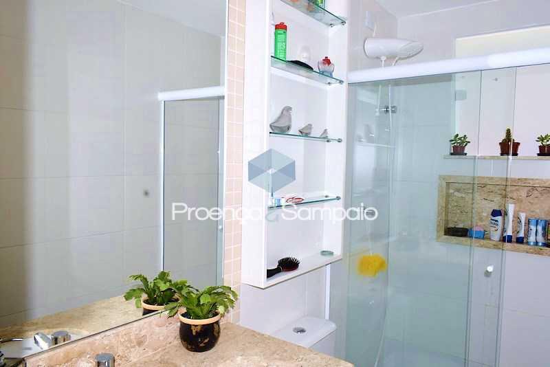 kvc0130 - Casa em Condomínio 4 quartos para alugar Lauro de Freitas,BA - R$ 3.250 - PSCN40122 - 13