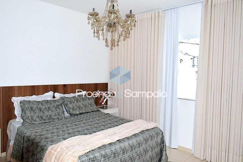 kvc0136 - Casa em Condomínio 4 quartos para alugar Lauro de Freitas,BA - R$ 3.250 - PSCN40122 - 16