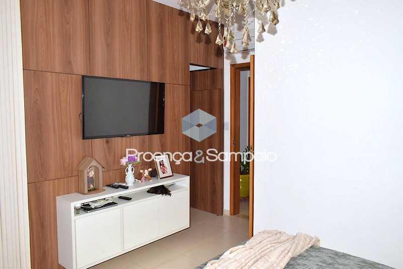 kvc0143 - Casa em Condomínio 4 quartos para alugar Lauro de Freitas,BA - R$ 3.250 - PSCN40122 - 17