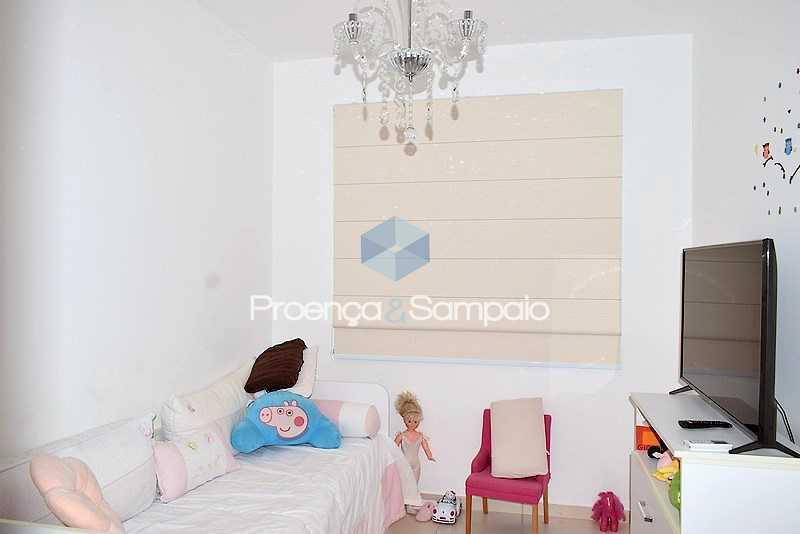 kvc0161 - Casa em Condomínio 4 quartos para alugar Lauro de Freitas,BA - R$ 3.250 - PSCN40122 - 19