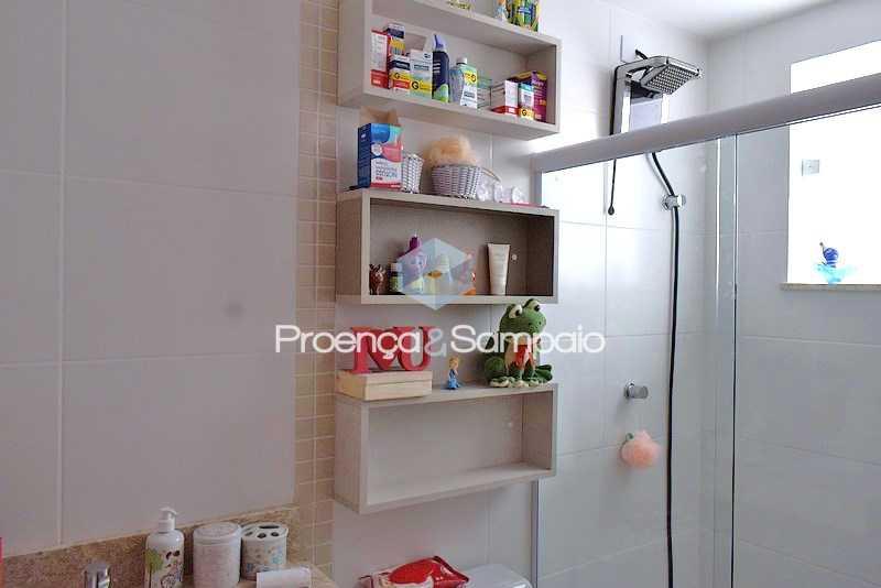 kvc0164 - Casa em Condomínio 4 quartos para alugar Lauro de Freitas,BA - R$ 3.250 - PSCN40122 - 20