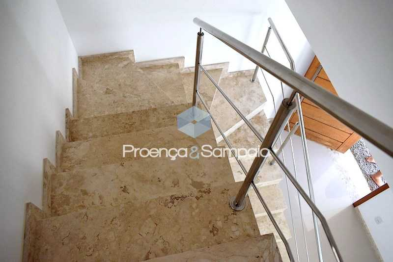 kvc0168 - Casa em Condomínio 4 quartos para alugar Lauro de Freitas,BA - R$ 3.250 - PSCN40122 - 21