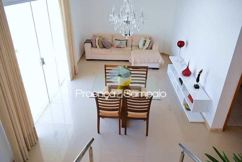 kvc0174 - Casa em Condomínio 4 quartos para alugar Lauro de Freitas,BA - R$ 3.250 - PSCN40122 - 10