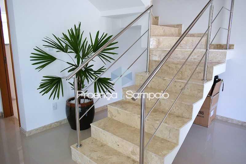 kvc0179 - Casa em Condomínio 4 quartos para alugar Lauro de Freitas,BA - R$ 3.250 - PSCN40122 - 14