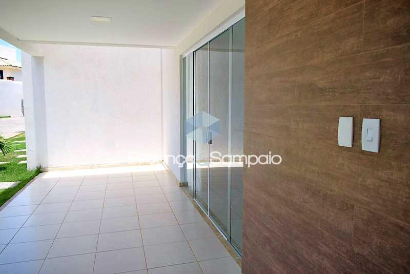 kvc0181 - Casa em Condomínio 4 quartos para alugar Lauro de Freitas,BA - R$ 3.250 - PSCN40122 - 6
