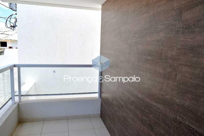 kvc0139 - Casa em Condomínio 4 quartos para alugar Lauro de Freitas,BA - R$ 3.250 - PSCN40122 - 18
