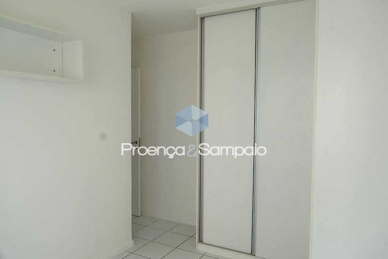 kvc0008 - Apartamento À Venda - Lauro de Freitas - BA - Miragem - PSAP30008 - 11