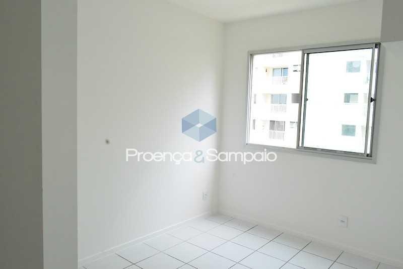kvc0011 - Apartamento À Venda - Lauro de Freitas - BA - Miragem - PSAP30008 - 12