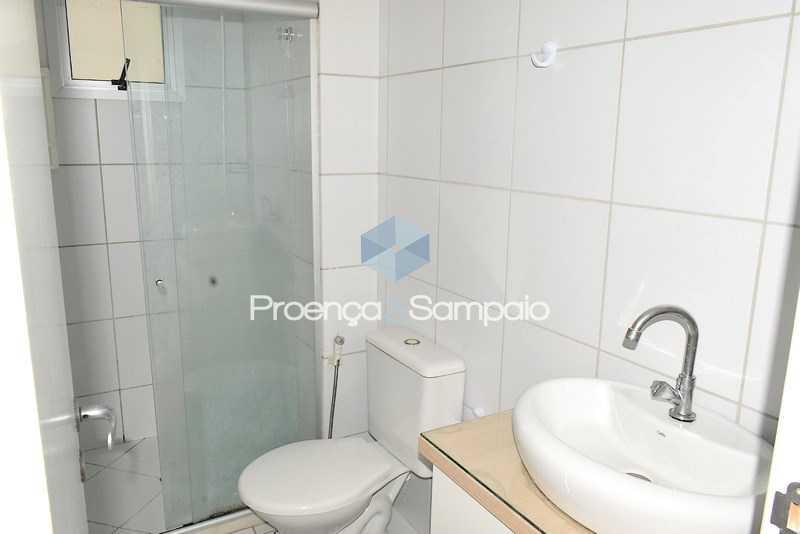 kvc0015 - Apartamento À Venda - Lauro de Freitas - BA - Miragem - PSAP30008 - 13