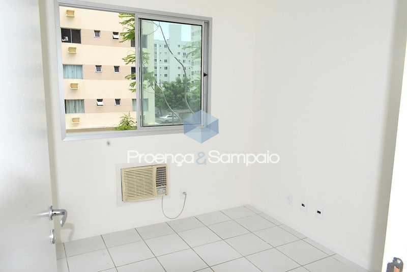 kvc0019 - Apartamento À Venda - Lauro de Freitas - BA - Miragem - PSAP30008 - 10