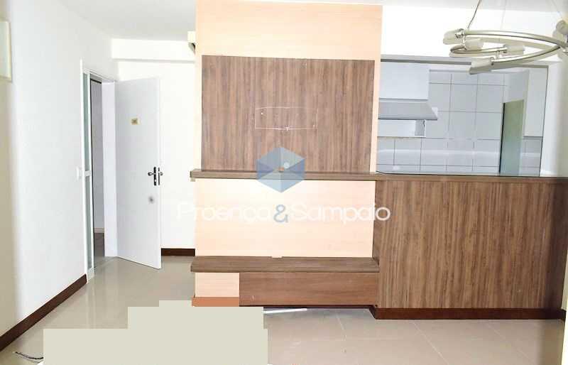 kvc0028 - Apartamento À Venda - Lauro de Freitas - BA - Miragem - PSAP30008 - 9