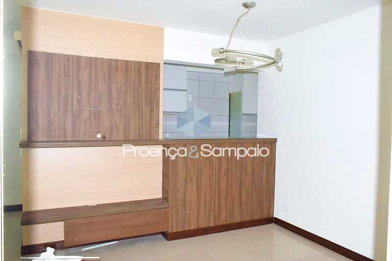 kvc0030 - Apartamento À Venda - Lauro de Freitas - BA - Miragem - PSAP30008 - 5