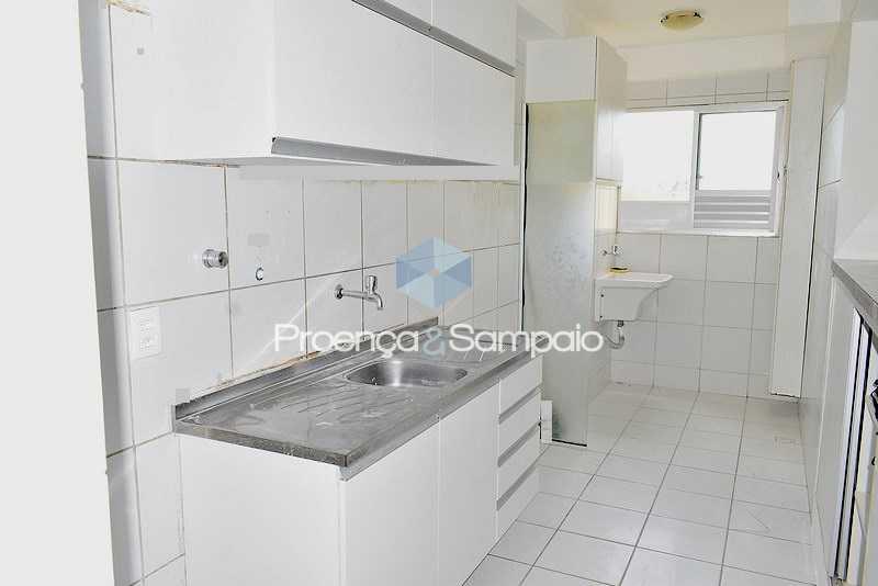 kvc0038 - Apartamento À Venda - Lauro de Freitas - BA - Miragem - PSAP30008 - 6