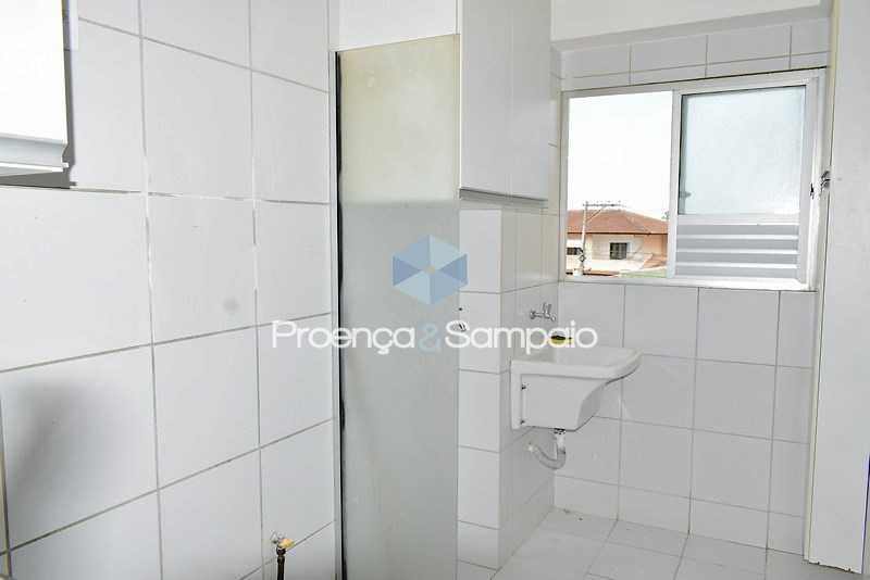 kvc0041 - Apartamento À Venda - Lauro de Freitas - BA - Miragem - PSAP30008 - 8