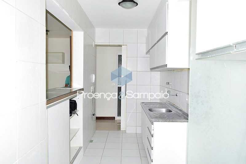 kvc0046 - Apartamento À Venda - Lauro de Freitas - BA - Miragem - PSAP30008 - 7