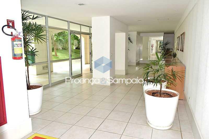 kvc0048 - Apartamento À Venda - Lauro de Freitas - BA - Miragem - PSAP30008 - 15