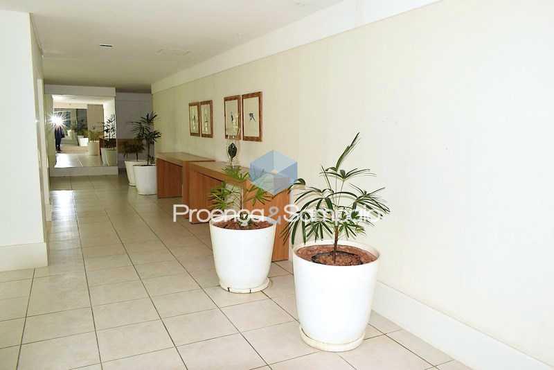 kvc0049 - Apartamento À Venda - Lauro de Freitas - BA - Miragem - PSAP30008 - 14