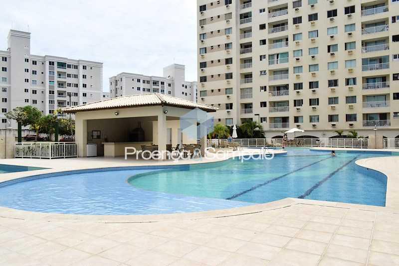 kvc0054 - Apartamento À Venda - Lauro de Freitas - BA - Miragem - PSAP30008 - 17