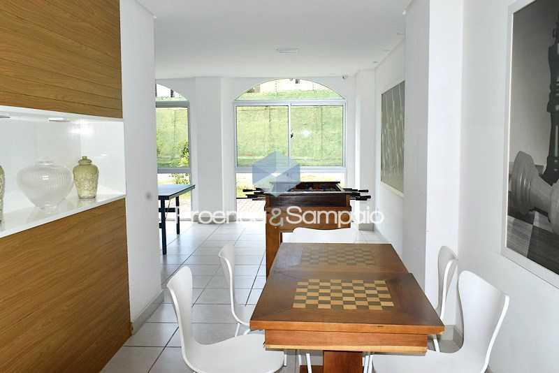 kvc0086 - Apartamento À Venda - Lauro de Freitas - BA - Miragem - PSAP30008 - 23