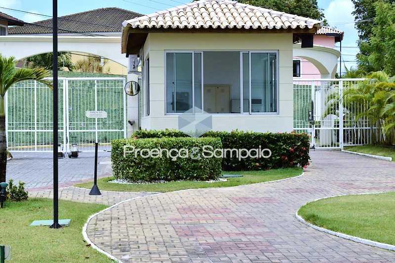 kvc0089 - Apartamento À Venda - Lauro de Freitas - BA - Miragem - PSAP30008 - 24