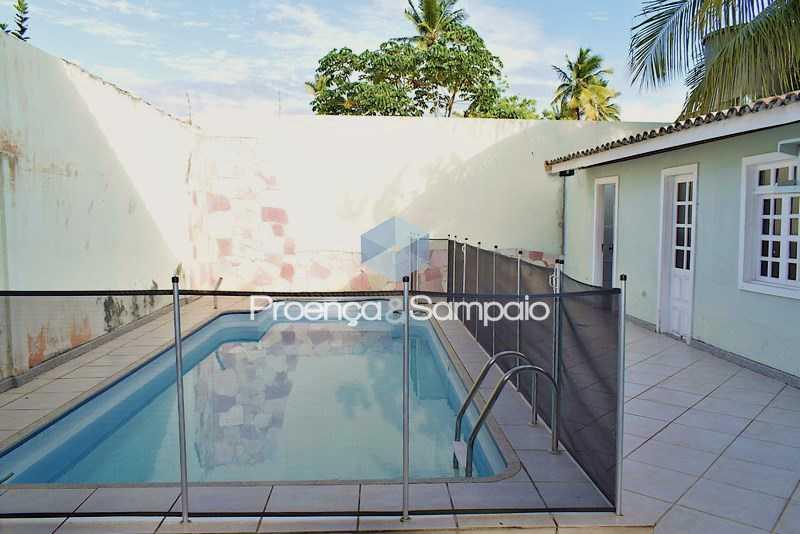 Image0054 - Casa em Condominio À Venda - Lauro de Freitas - BA - Vilas Do Atlântico - PSCN50033 - 6