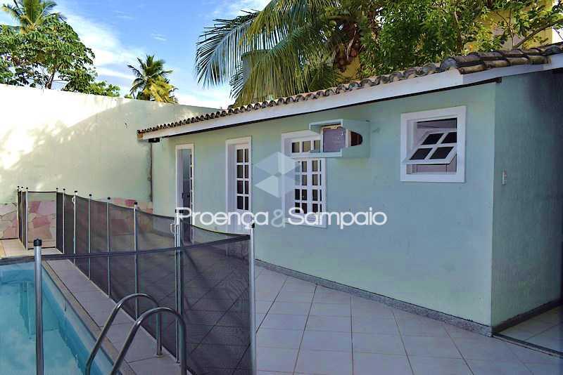 Image0056 - Casa em Condominio À Venda - Lauro de Freitas - BA - Vilas Do Atlântico - PSCN50033 - 7