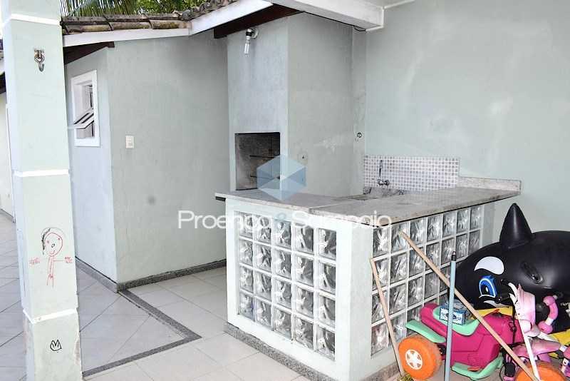 Image0058 - Casa em Condominio À Venda - Lauro de Freitas - BA - Vilas Do Atlântico - PSCN50033 - 9