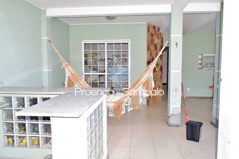 Image0060 - Casa em Condominio À Venda - Lauro de Freitas - BA - Vilas Do Atlântico - PSCN50033 - 8