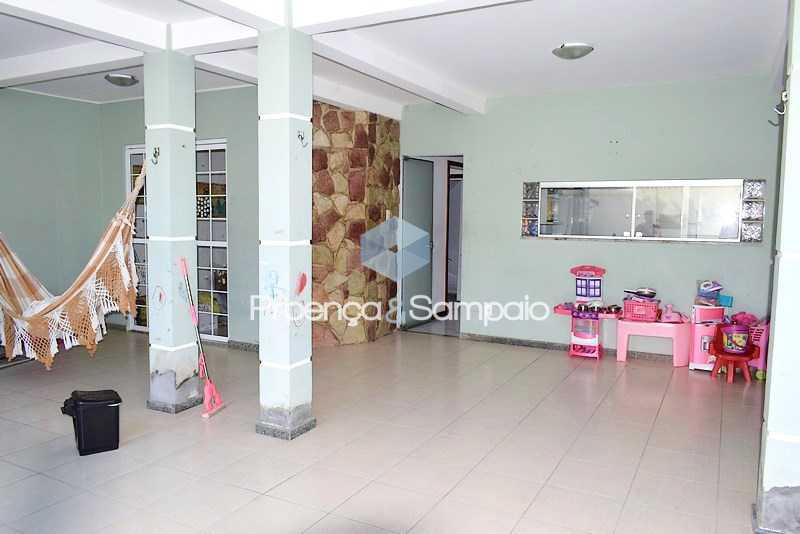 Image0062 - Casa em Condominio À Venda - Lauro de Freitas - BA - Vilas Do Atlântico - PSCN50033 - 10
