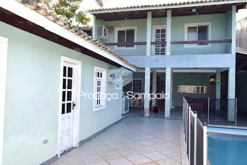 Image0065 - Casa em Condominio À Venda - Lauro de Freitas - BA - Vilas Do Atlântico - PSCN50033 - 5